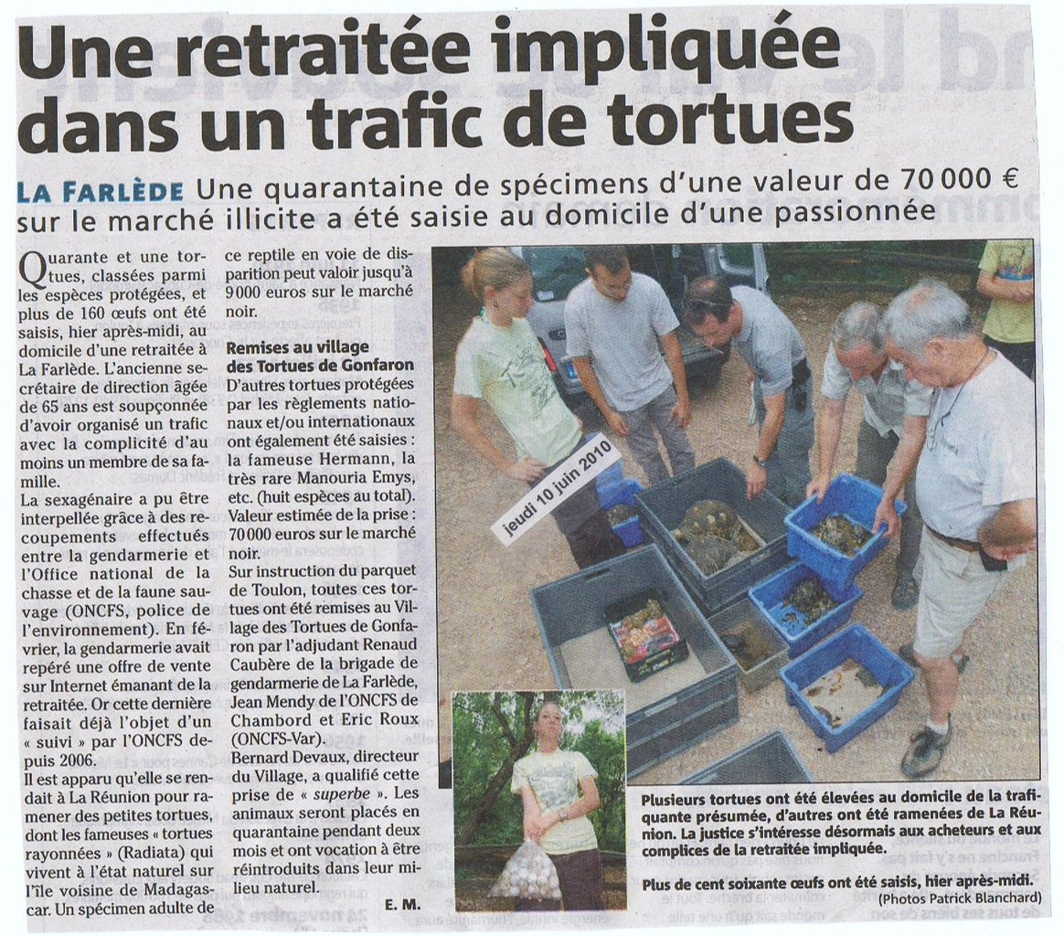 Life_tortue_hermann_73_agir_surveillance_trafic_reglementation_protection.jpg