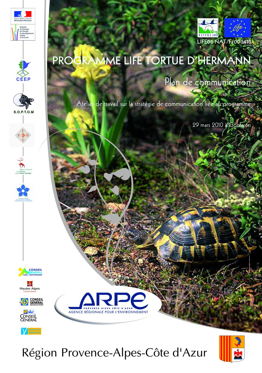 Life_tortue_hermann_76_plan_communication.jpg